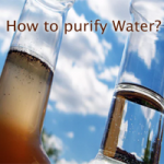 how to purify salt water image