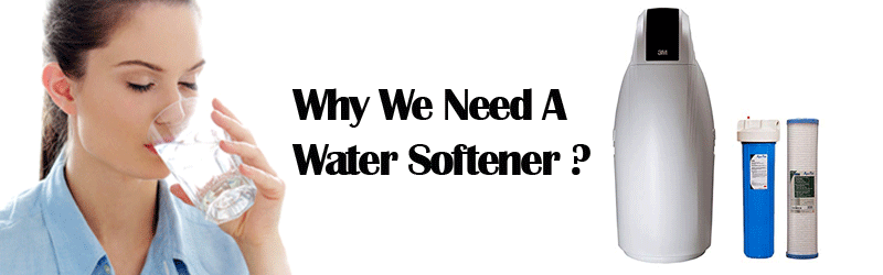 Why-We-Need-A-Water-Softener-Image
