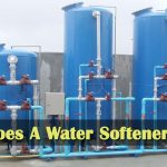 How Does a Water Softener Work image