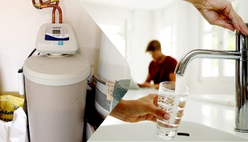 6 Affordable Northstar Water Softeners that are suitable for both Residential & Commercial Purposes