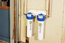Top 10 Eco-Friendly Salt Free Water Softeners – No Salt, No Waste and No Electricity